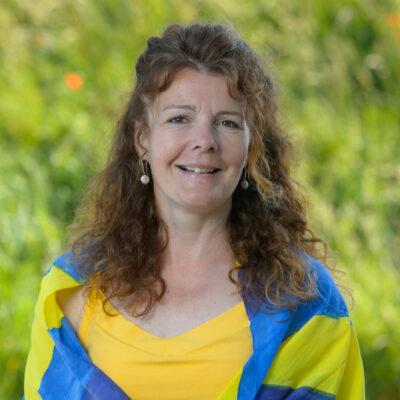 Rosemarie Brauchli-Schilling